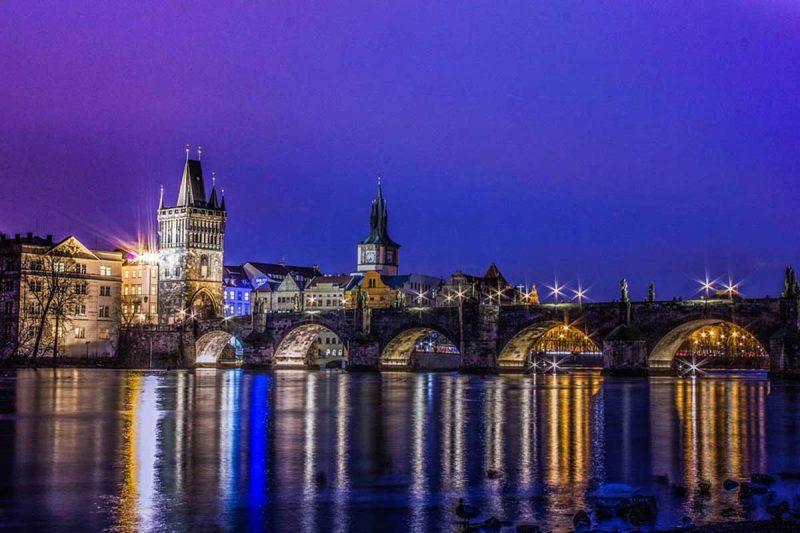 En-Praga-Portada-Directorio-Praga-Checo