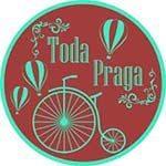 Logotipo-Toda-Praga-circular-colaboradores