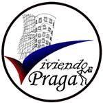 Vviendo-Praga-colaboradores
