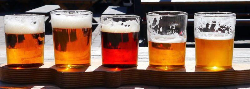 beer-2370783_1280b