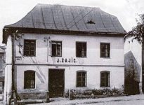 casa-sigmund-freud-hoy-museo-cz