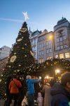 Árbol-Navidad-Plaza-Wenceslao-Ciudad-Nueva-Praga