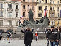 Desolacion-tras-la-batalla-Ciudad-Vieja-Praga
