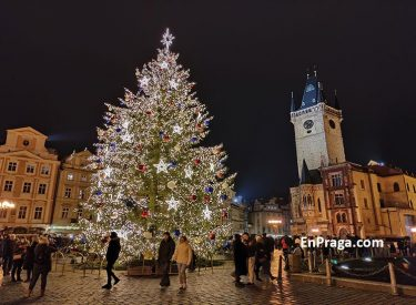 Dia-Inaguracion-Arbol-Navidad-de-Praga